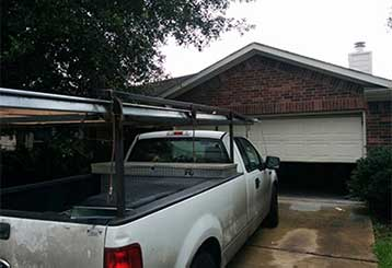 Garage Door Maintenance | Garage Door Repair Arlington, TX