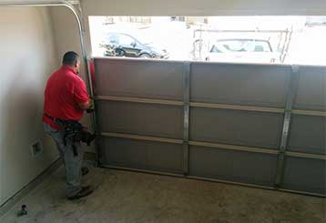 Garage Door Repair | Garage Door Repair Arlington, TX