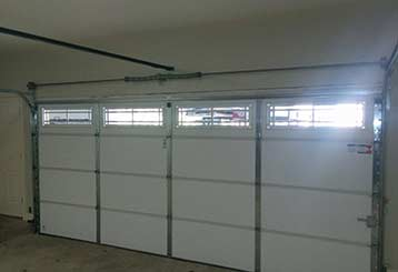 Garage Door Springs | Garage Door Repair Arlington, TX
