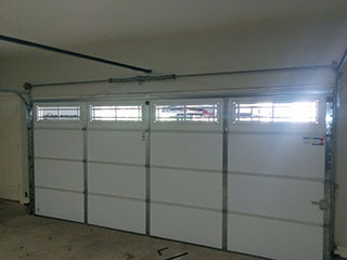 Garage Door Springs Service | Garage Door Repair Arlington, TX
